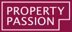 Property Passion Logo